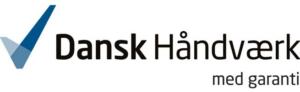 Dansk-Håndværk